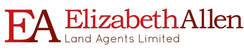 EA Land Agents-