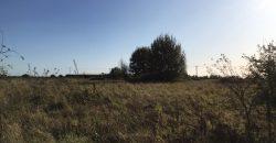 Horsemoor Farm Bungalow, Coleseed Road, March, Cambridgeshire, PE15 0DG