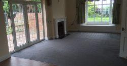 Northlands House, North Side, Thorney, Cambridgeshire, PE6 0RL